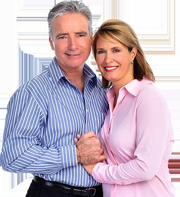 Testimonial_older_couple
