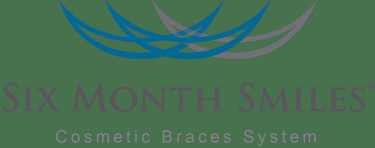 six month smiles colorado springs dentist guerra dental
